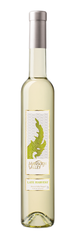 Monsoon Valley Chenin Blanc Late Harvest